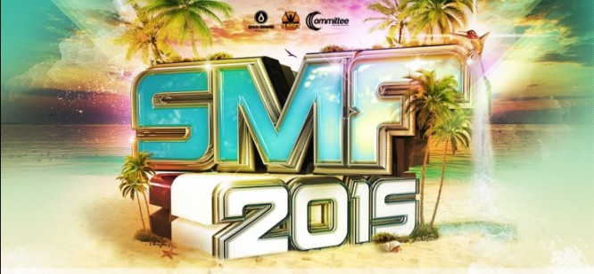 Tiesto, Skrillex And Armin Van Buuren To Top Sunset Music Festival Bill