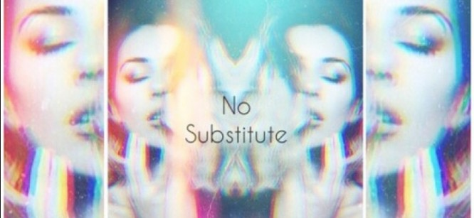 TroyBoi Releases Music Video For 'No Substitute'