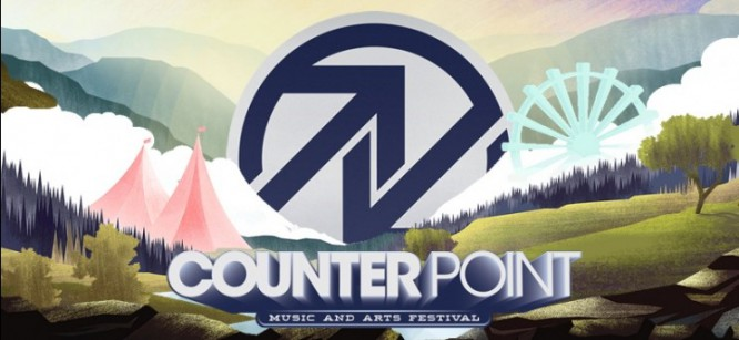 Counterpoint Music Festival Is Here To Stay