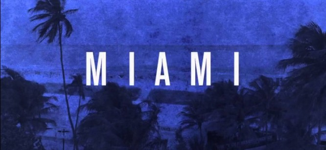 10 Artists That Dominated Miami Music Week