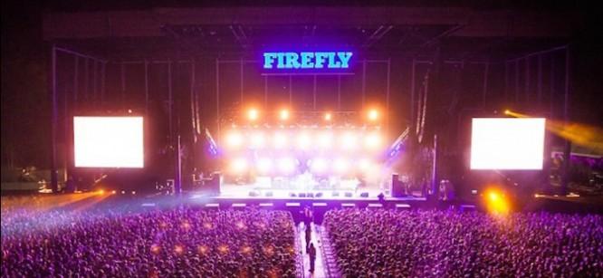Festival Spotlight EP008: Firefly Music Festival