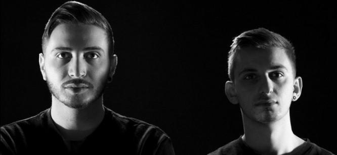 Australian Duo SCNDL Talks Touring, Food, Melbourne Bounce, and New Single 'Otis'