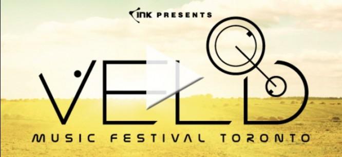 Deadmau5, Hardwell & Steve Aoki To Headline Huge North American Fest