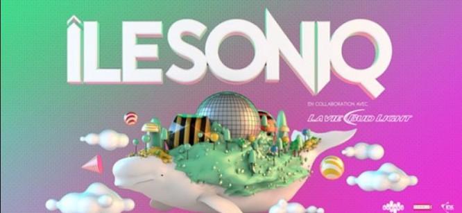 Above & Beyond, Deadmau5, Kaskade & More To Headline Huge North American Fest