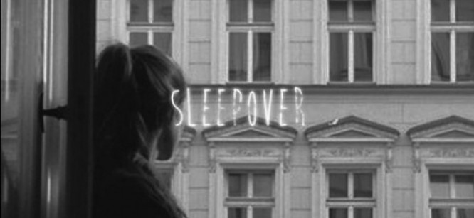 Flaxo Delivers Stunning Future EP Titled Sleepover