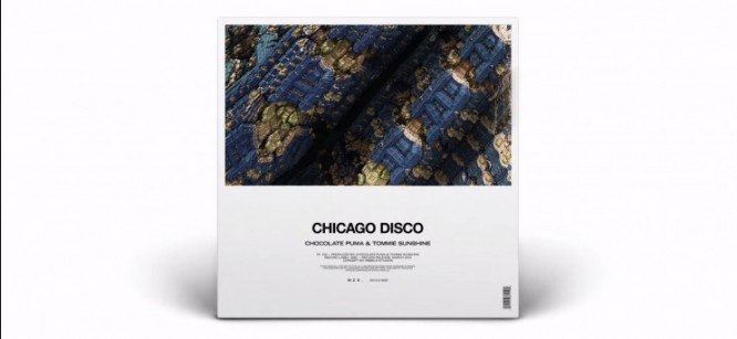 Tommie Sunshine And Chocolate Puma's 'Chicago Disco' Music Video Is Retro Gold