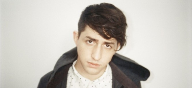 8 Things Porter Robinson Can't Live Without