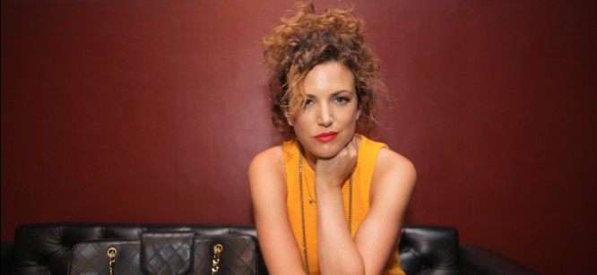 Annie Mac And Redlight Take Over America With Latest Tour