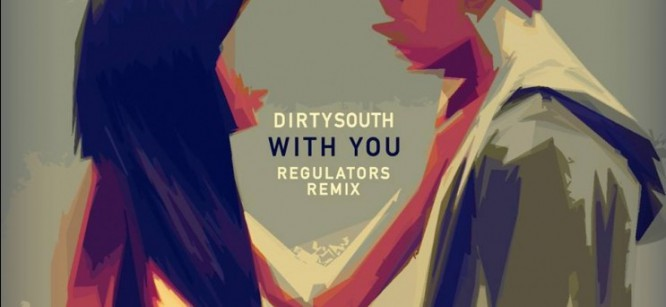 Dirty South Receives Chill New Remix By The Regulators