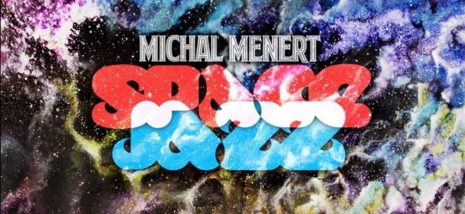 Michal Menert Releases 'Space Jazz' LP, His Most Creative Endeavor Yet