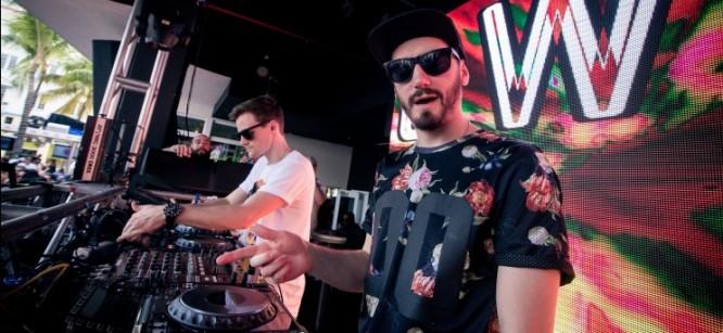 NYMZ of Milo & Otis Shares Huge Ultra/Miami Music Week Photo Diary