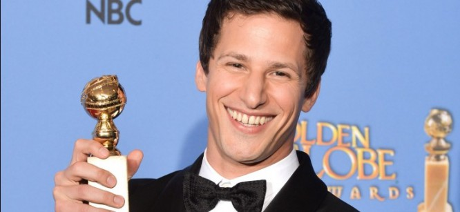 Major Lazer Releases Collaboration With Comedian Andy Samberg