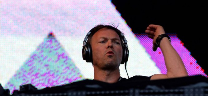 Pete Tong To Curate History of Ibiza With A Full Live Orchestra