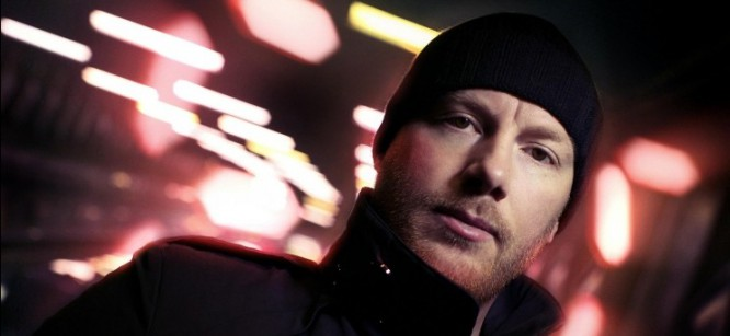 Eric Prydz To Release 3 EPs And His Debut Album By October