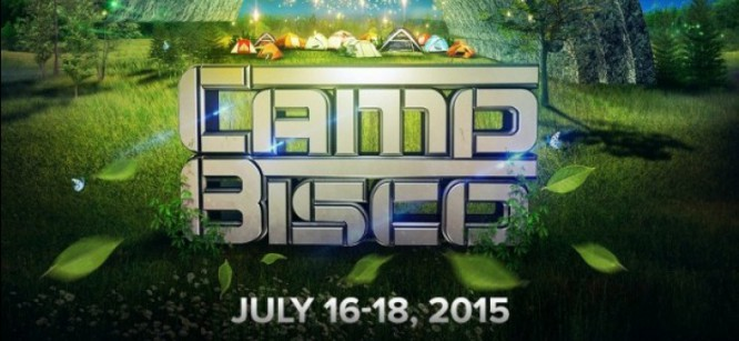 Owner Of Former Camp Bisco Venue To Sue New York County