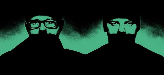 Chemical Brothers Set To Release First Album In Half A Decade