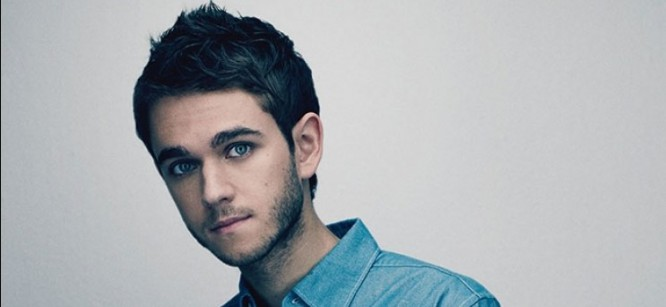 Zedd Seeks Fresh Talent, Launches Competition With Huge Rewards