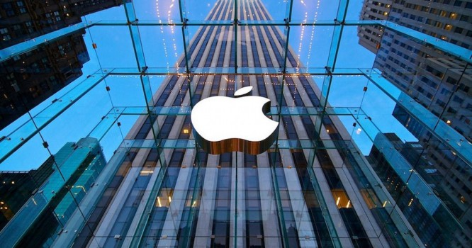 Apple Reportedly Using Aggressive Tactics to End Free Streaming