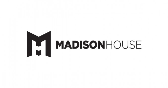 Madison House, Inc. Expands to Canada