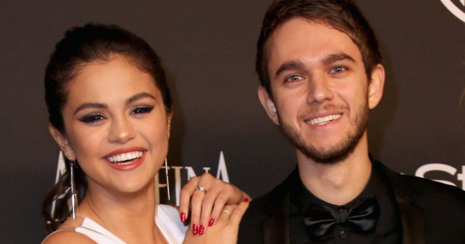 Zedd Talks Unfinished Collaborations With Selena Gomez, Shares Superfan Stories
