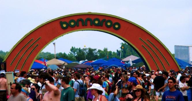 9 EDM Acts To Check Out At Bonnaroo
