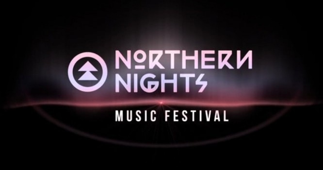 Boutique Dance Festival Northern Nights Announces 2015 Line-Up