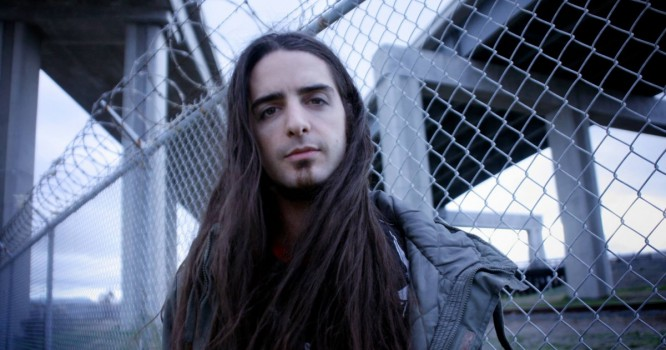 Bassnectar Announces And Reveals Details On New LP