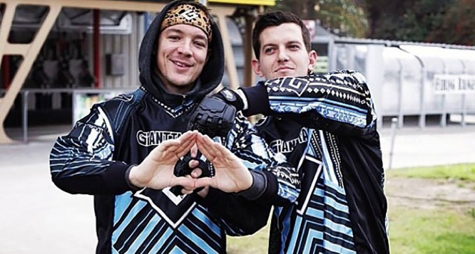 Dillon Francis And Jauz Announce Collab, Tease New Remix