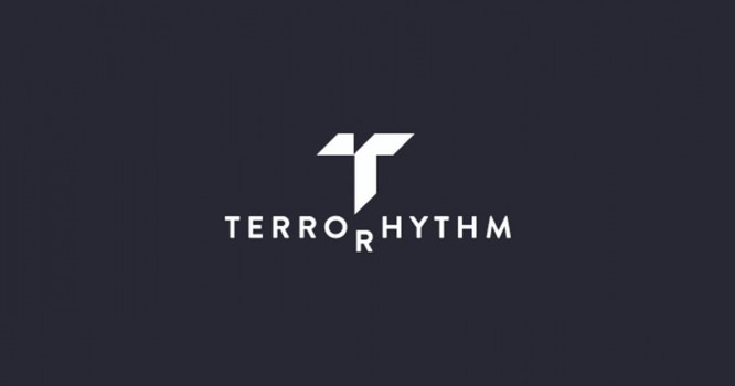 Crews & Collectives: Terrorhythm Records