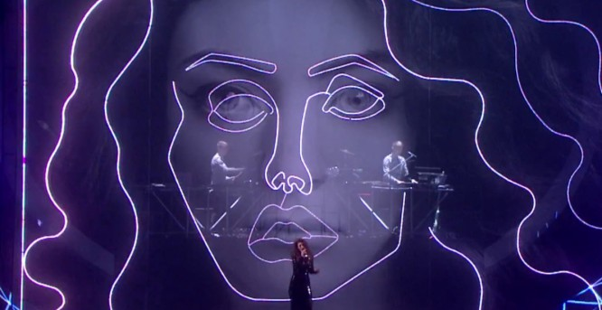 Disclosure Teams Up With Lorde For New Collaboration
