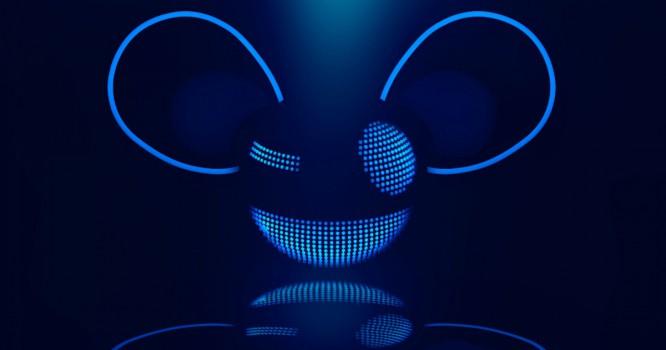 Deadmau5 & The Walt Disney Company Settle Trademark Dispute