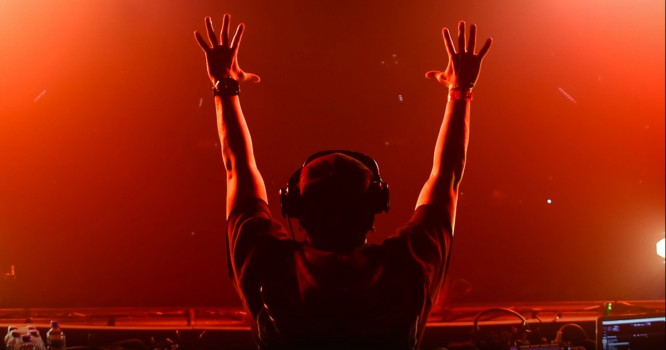 Why EDM Fans Should Embrace Sub-Genres [Editorial]