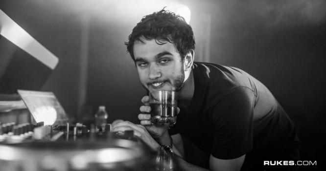 10 Times Your Favorite DJs Became Your Drunk Spirit Animal