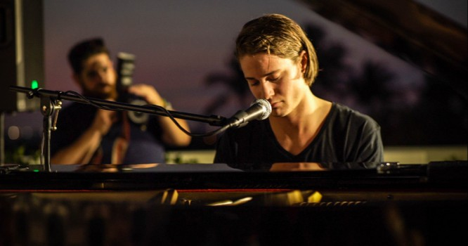 Kygo Unveils New Live Show, Tour Dates & New Music In Huge Announcement [VIDEO]