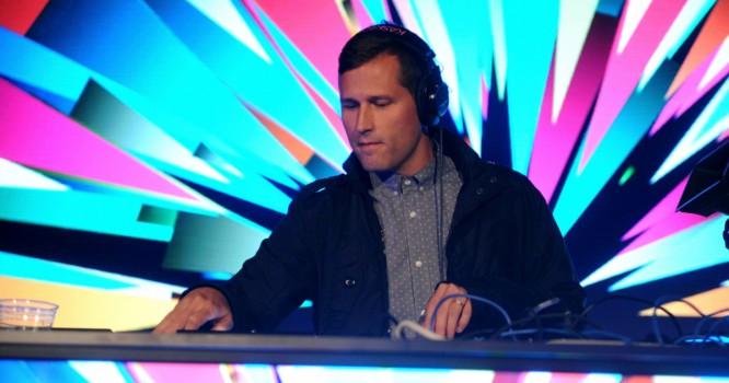 Kaskade Talks New Single & Headlining Big Hometown Festival [VIDEO]