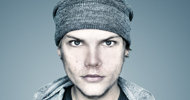 Producer Accuses Avicii Of Stealing Song In Emotional Protest [VIDEO]