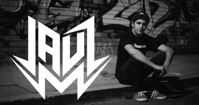 Listen To Jauz Drop New Music At HARD Summer [AUDIO]