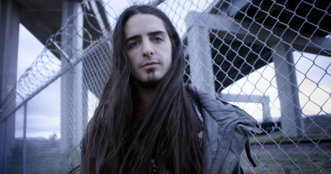 Bassnectar Dishes On The Death Of Dubstep & 'Electronic Music'
