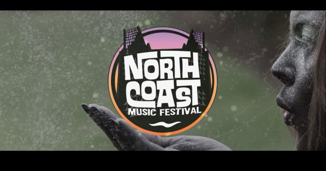 North Coast Music Festival Prepares for Massive Year, Lines Up Huge Afterparties