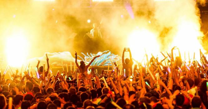 EDM Insider Reveals How He Built The Genre's Largest Music Network