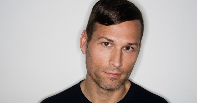 Kaskade Offers New Single From Upcoming 'Automatic' Album For Free