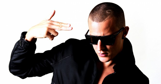 DJ Snake Talks Inspiration, Rapping & Upcoming Album [VIDEO]