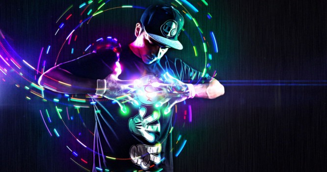 The International Gloving Championship Announces Performers [VIDEO]