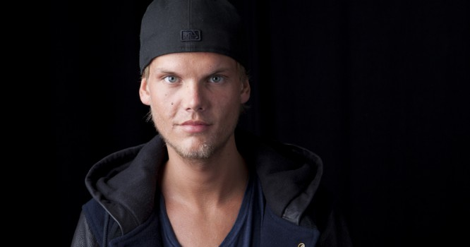 Avicii Releases Self-Directed Videos For 'Pure Grinding' & 'For A Better Day'