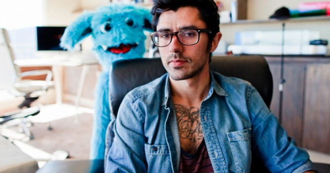 KSHMR Offers Free Remix To Fans Who Buy Collab With Bassjackers & Sirah
