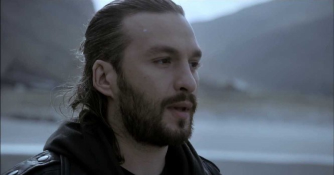 Steve Angello To Work As Executive Music Producer For New EDM Drama