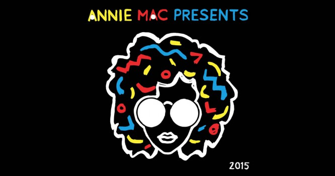 Skrillex, Diplo & Chemical Brothers To Appear On New Annie Mac Album
