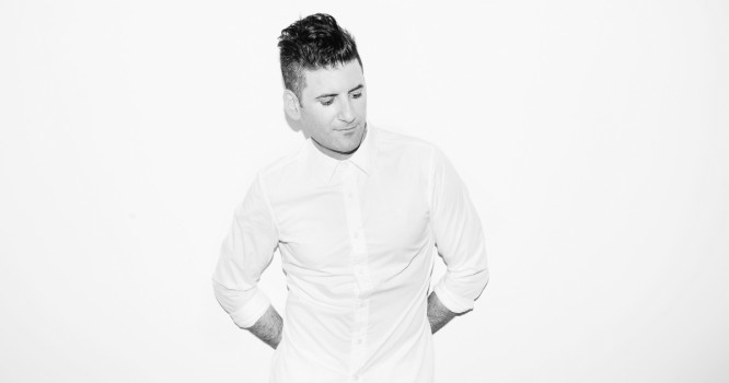 Enter to Win Tickets and #DinnerWithDestructo!