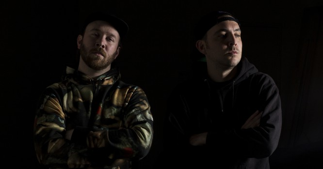 Mayhem & Antiserum Prepare For Seven Deadly Sins Tour With Seven-Minute Mini Mix