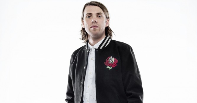 Bingo Players Delivers A Funky Remix Of Mystery Skulls' 'Magic'